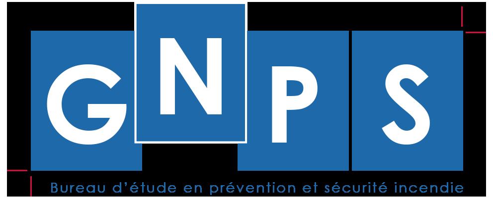 GNPS – Bureau d'études – Sécurité Incendie